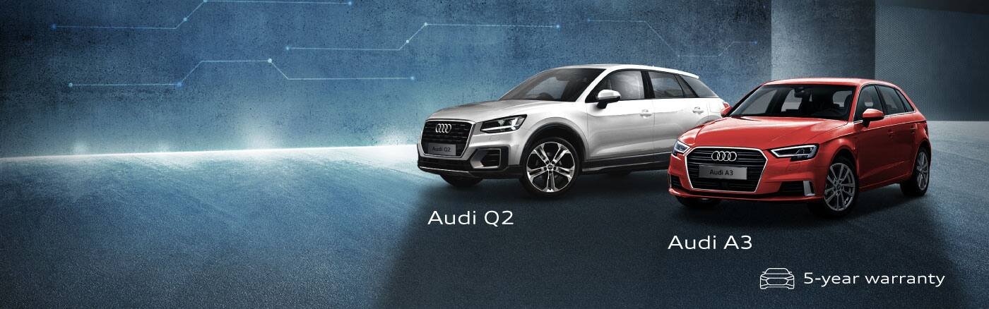 Dont Miss The Event Of The Year With Best Deals Ever Car - Best audi car deals