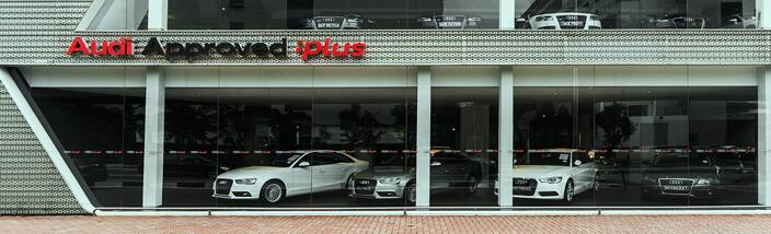 plus_showroom_704x214.jpg