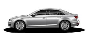 Audi Singapore - Audi